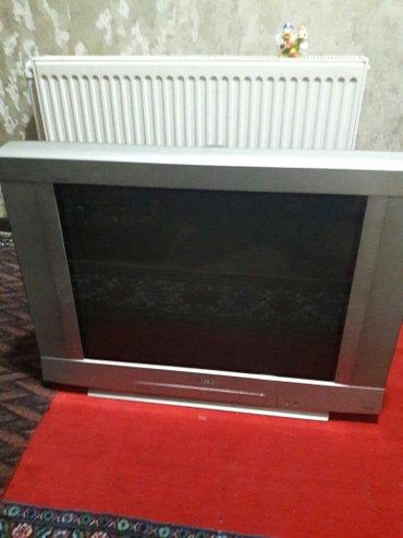 Bakı şəhərində televizor sony.əla vəziyyətdə