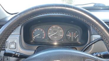 авторынок хонда срв левый руль в Азербайджан: Honda CR-V 2 л. 1998   280000 км
