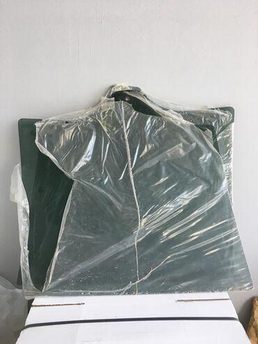 bmw x5 xdrivem50d steptronic - Azərbaycan: Bmw e70 x5 üçün arxa original üstdən çıxma qara şüşələr o vaxtı qara