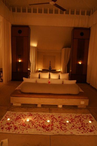 Супер гостиница 3 часа 700 сом центр в Бишкек