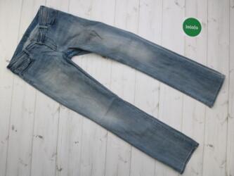 Женские джинсы    Длина: 97 см Длина шага: 73 см Поб: 42 см Пояс: 39 с