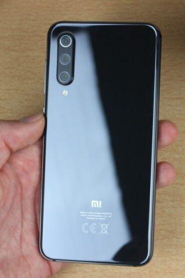 сколько стоит зарядка на гироскутер в Кыргызстан: Б/у Xiaomi Mi 9 SE 128 ГБ Серый