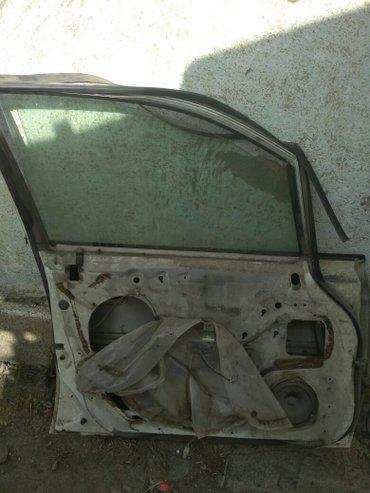 Продаю дверное стекло Хонда Одиссей in Каракол