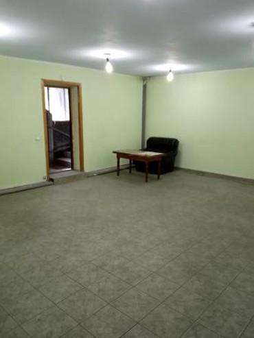 купить большой офис в Кыргызстан: Продается Офис Токтогулова - Темирязева 66,8 кв. м. ( Цоколь )Офис