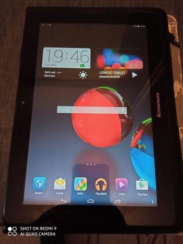 - Azərbaycan: Lenova tablet ela islekdir sim kart yeri var mikro kart yeri var
