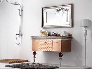 Ванный мебель в Бишкек