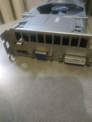 Gtx560se 768мб/192битмощнее чем gtx 550ti,нужен блок питания от