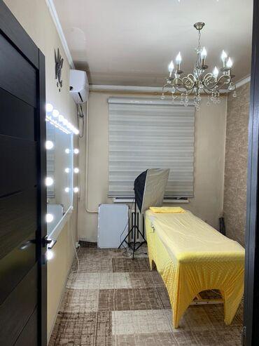 ремонт электротоваров в Кыргызстан: Сдаю комнату в аренду косметологу или для депиляции, массаж. У вас