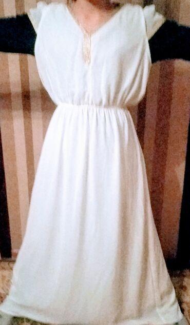 Красивое платье на прокат 48 размер