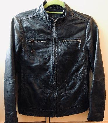 женские пиджаки модные в Кыргызстан: Женские куртки Mango S