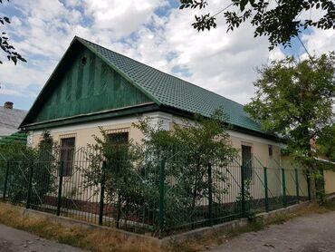 Аренда Дома от посредника Долгосрочно: 170 кв. м, 4 комнаты
