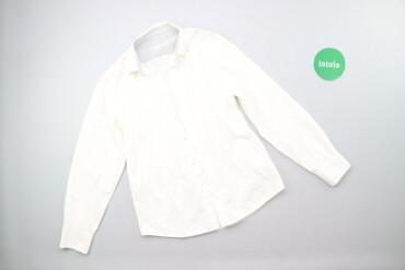 Підліткова класична сорочка Password, зріст 158/164 см    Довжина: 57