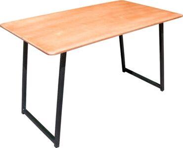 КУПЛЮ РАСКЛАДНОЙ СТОЛ.Нужен рабочий стол которую можно раскладывать