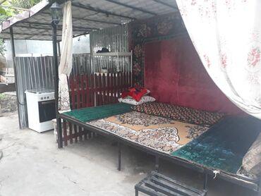 продажа индюшат в бишкеке in Кыргызстан   ИНДЮКИ: 65 кв. м, 4 комнаты, Евроремонт