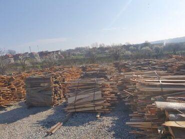 Grejna tela - Srbija: Drva za ogrev vece kolicine su u pitanju cena 1500 din. Telefon