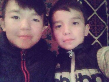 шлиф пол паркет жазайбыз в Бишкек