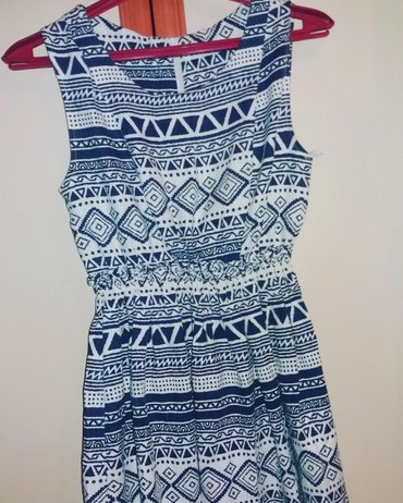 Кофты рубашки размер 42 -44 отличное в Бишкек