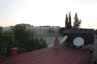 정선국내여행지(TALK:za31)강남안마출장안마시콜걸출장마사지부천마사지출장샵부천마사지코스프레랜덤채팅야동애인대행오피키스오피걸 - Azərbaycan: Evlərin satışı 700 kv. m, 8 otaq, Kupça (Çıxarış)
