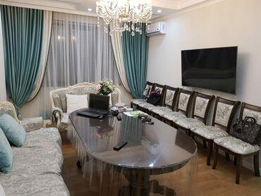 инверторы для солнечных батарей 56000 в Кыргызстан: Продается квартира: 2 комнаты, 68 кв. м
