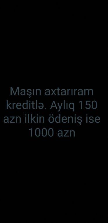 lada-vaz-2106 - Azərbaycan: VAZ (LADA) 2106 2020