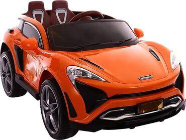 NOVOCena 24.900 dinara Deciji auto na akumulator koji poseduje sledece