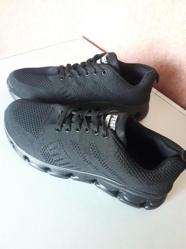 samsung 42 lcd в Кыргызстан: Мужские кроссовки 42 размера. Новые