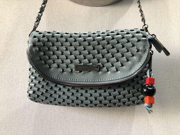 Продаю сумочку
