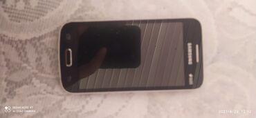 star 2 - Azərbaycan: Samsung Galaxy Star 2 | 4 GB | Qara