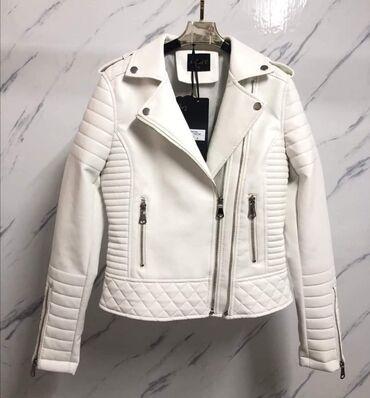 Ženske jakne | Nis: S - xl 3500 Dok traju zalihe Alb Odmah dostupno