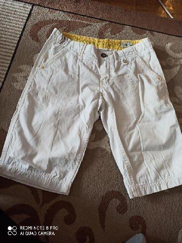 Оринальные шорты от бренда Polo Team Tom Tailor. Было куплено дорого в