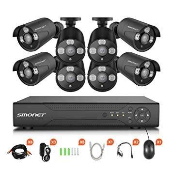 Bakı şəhərində 1)İp nəzarət kameralarının. Satışı hd full hd 1,2,3