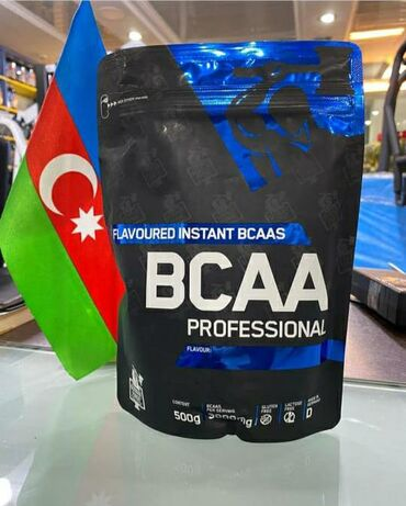 - Azərbaycan: BCAA #ironmaxx #bcaa  Amino Protein İdman qidası qidasi