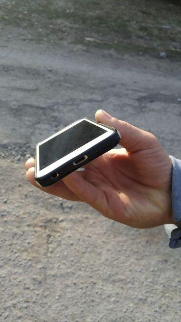 помогу деньгами нуждающимся бишкек in Кыргызстан   ИНТЕРНЕТ РЕКЛАМА: IPhone 6   64 ГБ   Белый Б/У
