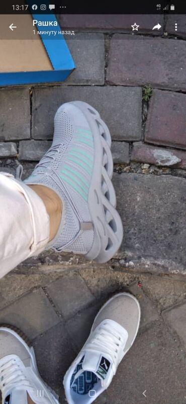 tufli lodochki 39 razmer в Кыргызстан: Обувь Турция качество отличное размеры 39