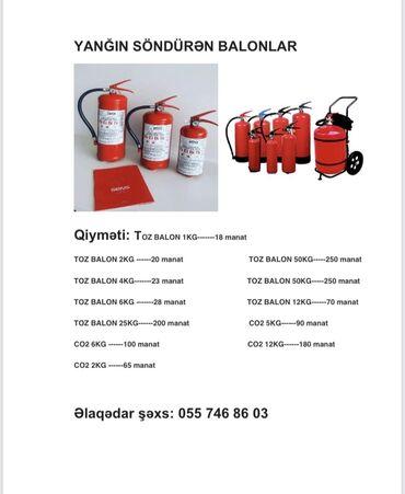 Ev və bağ üçün hər şey - Azərbaycan: TOZ BALON 1KG-------18 manatTOZ BALON 2KG ------20 manat TOZ BALON