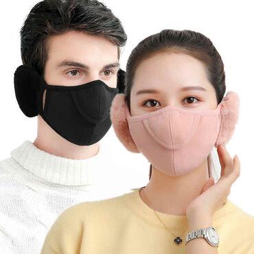 запчасти cr v в Азербайджан: Maska, maskalar, tibbi maska sifarişSifarişlə hazırlanır, bu