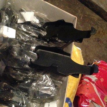 Продаю новые пластиковые поворотные в Бишкек