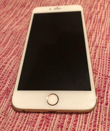Apple Iphone - Batocina