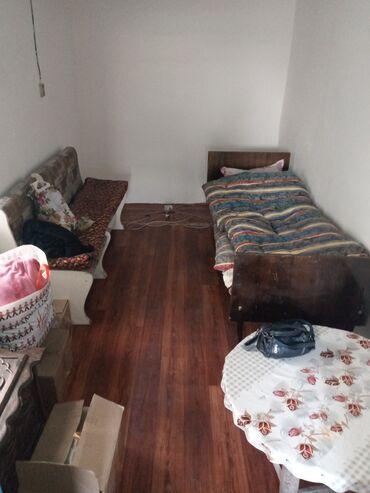купить джойстик для телефона в бишкеке в Кыргызстан: Продается дом 6 кв. м, 4 комнаты, Требуется ремонт