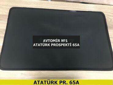 arxa stoplar bu gx 470 - Azərbaycan: Lexus GX460 yan maqnit pərdələri4500 modelə yaxın əlimizdə ayağaltılar