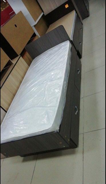 Кровать с матрасом доставка в наличии есть расцветки есть размер