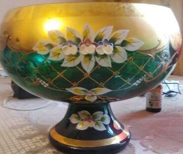 Meyvə qabi