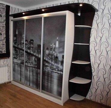 кухонный стол купить в Кыргызстан: Мебель на заказ | Стулья, Кухонные гарнитуры, Столы, парты | Самовывоз, Бесплатная доставка