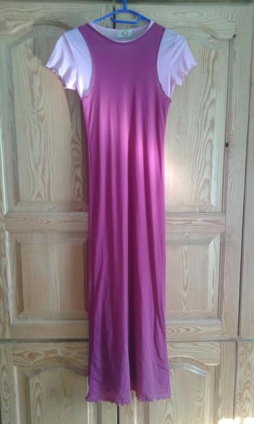 Pink haljina newyorker - Srbija: Haljina roze