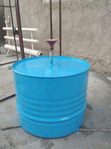 готовый бизнес план кыргызстан в Кыргызстан: Готовый летний душ, сатылат 100литр бочогу менен