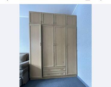 Продаю спальный гарнитур. Состояние хорошие