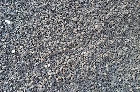 Отсев мыты Отсев под брусчатку щебень песок гравий глина камень в Бишкек