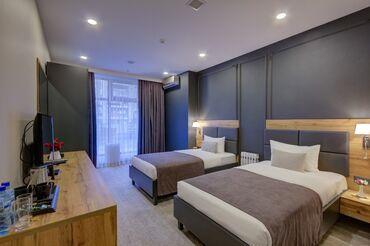 Сдам в аренду Дома Посуточно : 1500 кв. м, 15 комнат