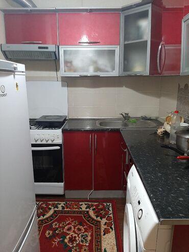 Сдается квартира: 2 комнаты, 56 кв. м, Мыкан