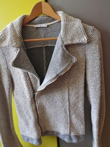 Active woman - Srbija: Sako - jaknica, fenomenalna, vel s, bukvalno nova. Imam puno garderobe